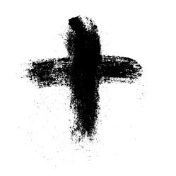 09_Ash_cross