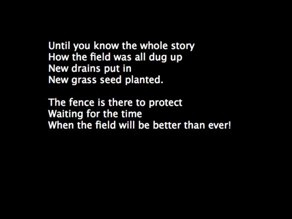 Fence.007