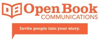 Openbooklogo_tagline